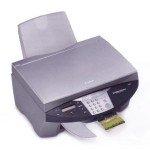 ImageClass MP 700