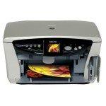 ImageClass MP 760