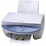 imageCLASS MPC 400