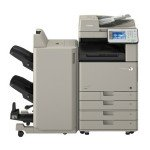imageRUNNER Advance C 3325 i