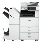 imageRUNNER Advance C 3530 i