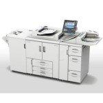 InfoPrint Pro 1107 EX