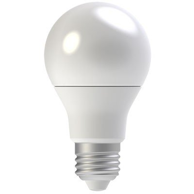 Ampoule LED E27 10.5 W Blanc chaud