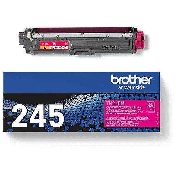 TN-245 M