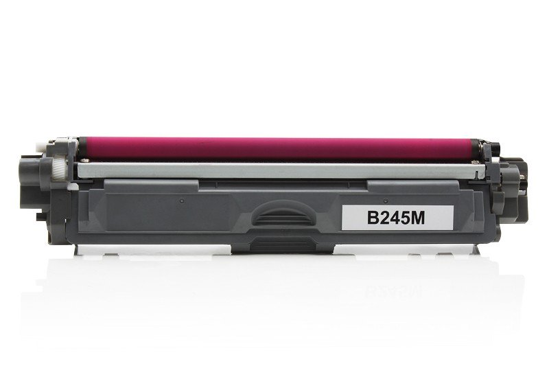 COMPATIBLE Brother TN245M - Toner magenta