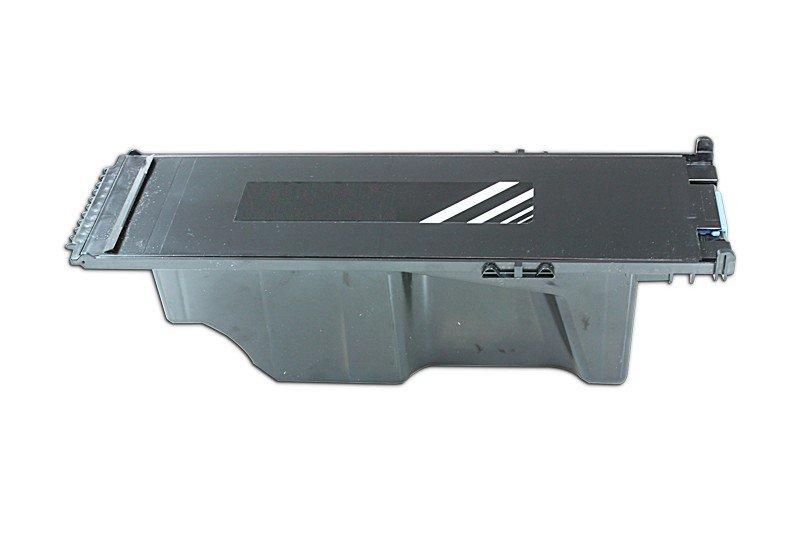 COMPATIBLE Canon 6647A002 / C-EXV 3 - Toner noir