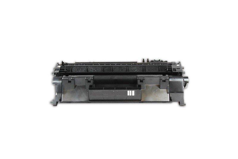 COMPATIBLE HP CE505A / 05A - Toner noir