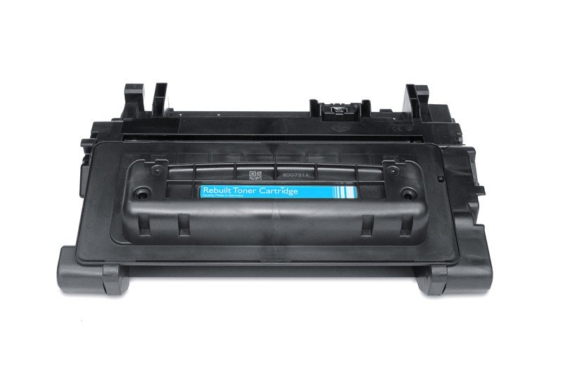 COMPATIBLE HP CC364A / 64A - Toner noir