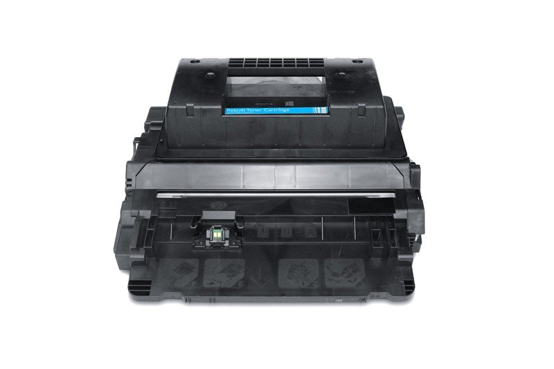 COMPATIBLE HP CC364X / 64X - Toner noir