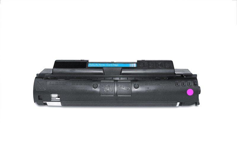 COMPATIBLE HP C4193A - Toner magenta