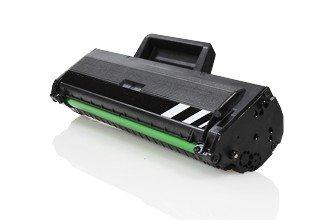 COMPATIBLE Samsung MLTD1042SELS / 1042S - Toner noir