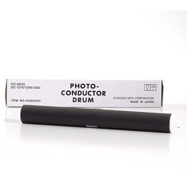 ORIGINAL Kyocera 65882020 - Photoconducteur