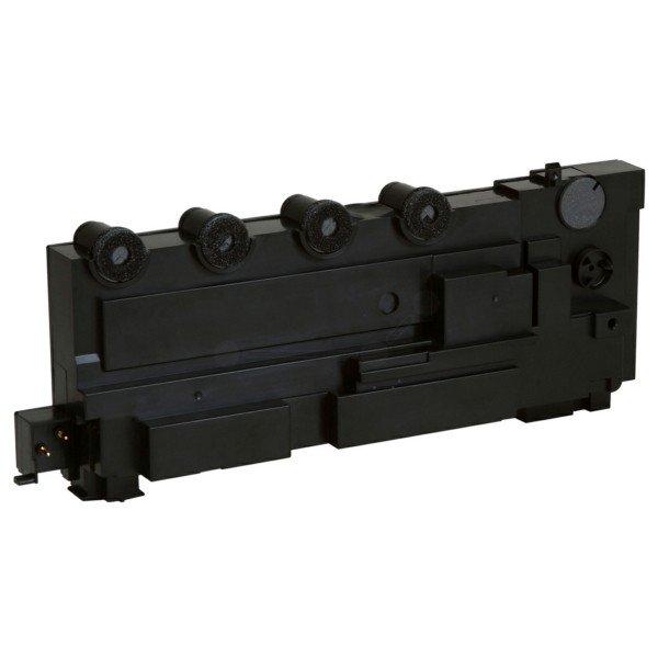 ORIGINAL Lexmark C540X75G - Collecteurs de toner