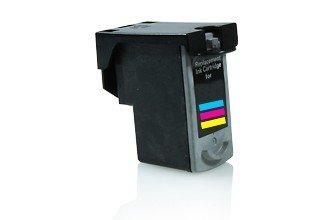 COMPATIBLE Canon 0617B001 / CL-41 / CL-51 - Tête d'impression couleur