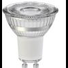 Ampoule LED GU10 5.6W Blanc Chaud