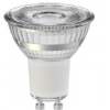 Ampoule LED GU10 5.6W Blanc Froid