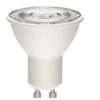 Ampoule LED GU10 5W (Avec changement de couleur via interrupteur)