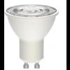 Ampoule LED GU10 5W (Avec changement de puissance via interrupteur)