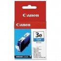 ORIGINAL Canon 4480A002 / BCI-3 EC - Cartouche d'encre cyan