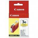 ORIGINAL Canon 4482A002 / BCI-3 EY - Cartouche d'encre jaune